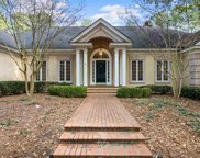 101 Montgomery Cir, Spartanburg image
