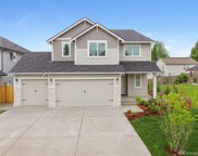 7406 174th St Ct E, Puyallup image