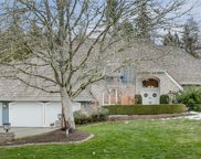 16612 226th Ave NE, Woodinville image