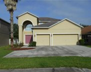 14034 Morning Frost Drive, Orlando image