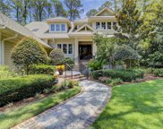 7 Painted Bunting Road, Hilton Head Island image