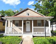 4106 Byers   Street, Capitol Heights image
