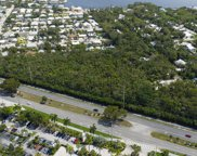 00 Overseas Highway, Key Largo image