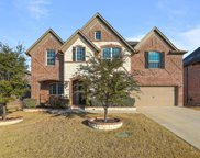 2509 Lakebend Drive, Little Elm image