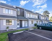 3700 Golf Colony Lane Unit 24-C, Little River image