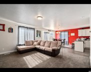 4532 N Long Way, Eagle Mountain image