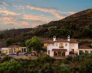 907 Park, Montecito image
