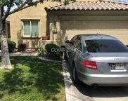 5644 CROWBUSH COVE Place, Las Vegas image