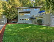 6614 NE 129th Place, Kirkland image