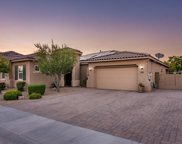 14590 W Oregon Avenue, Litchfield Park image