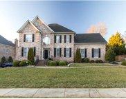 7105  Edenderry Drive, Charlotte image