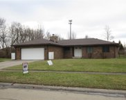 3065 Meridian Meadows  Road, Greenwood image