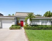 2983 SW Westlake Circle, Palm City image
