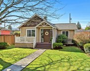 7521 31st Ave SW, Seattle image