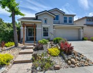 1536  Dreamy Way, Sacramento image