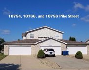 10784 Pike Street, Crown Point image