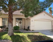 7813 Purple Mountain Avenue, Las Vegas image