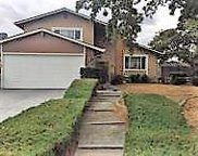 1396 Kasson Ct, San Jose image