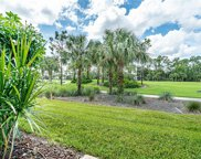 3988 Bishopwood Ct E Unit 6-104, Naples image