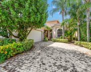 296 Porto Vecchio Way, Palm Beach Gardens image