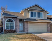 10255 Travertine Place, Parker image