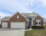 6655 Marble Arch  Way, Indianapolis image