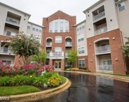 2610 CHAPEL LAKE DRIVE Unit #407, Gambrills image