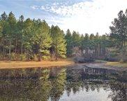 15131, 15145 Short Cut  Road, Gold Hill image