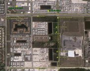 102nd Nw ., Doral image