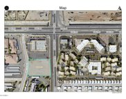 123XX W Bell Road Unit #-, Surprise image