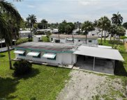 12170 Cypress Dr, Fort Myers image