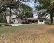 12265 Sw Highway 484, Dunnellon image