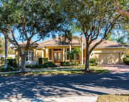 85 Front Street, Palm Coast image