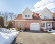31 LAFAYETTE ST, West Milford Twp. image