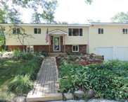 7295 CRESTMORE, West Bloomfield Twp image