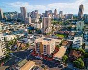 778 Wiliwili Street Unit 603, Honolulu image