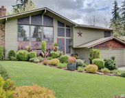 14710 125th Ave NE, Woodinville image