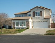 8582  Bridgestone Crescent Road, Roseville image