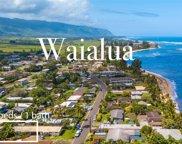 67-238A Kahaone Loop, Waialua image