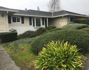 2235 Oak Hill  Drive, Santa Rosa image