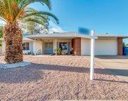 11414 S Iroquois Drive, Phoenix image