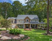 123 Bruce Drive, Cary image