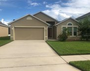 5520 Sycamore Canyon Dr, Kissimmee image