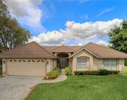 11458 Waterford Village CT, Fort Myers image