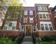 5319 South Woodlawn Avenue Unit 3N, Chicago image
