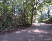 Lot21-1 Bluff Road, Northport image
