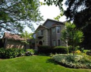 56622 Copperfield Dr, Shelby Twp image