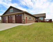 1720 Valley Bluffs Dr., Minot image