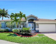 8324 Southwind Bay Cir, Fort Myers image