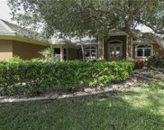 12921 Treeline CT, North Fort Myers image